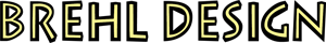 Brehl Design